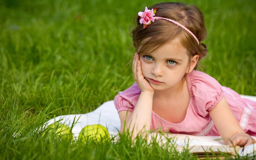 Ogłoszenia dla dzieci Ursus oferty dla dzieci Ursus Ogłoszenia dla dzieci Warszawa Ursus