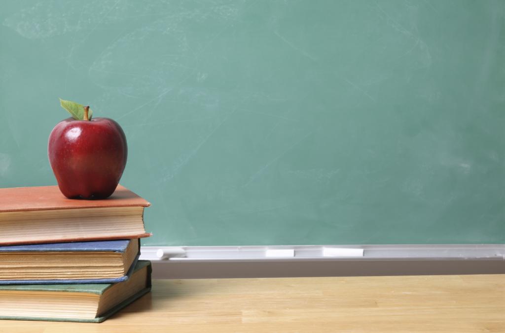 Edukacja ogłoszenia Ursus ogłoszenia drobne edukacja w Ursusie ofery edukacja dzielnica Ursus