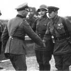 75 Rocznica Agresji Sowieckiej Na Polskę