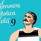 Filmowa Stolica Lata W Ursusie
