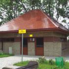 Zamknięta Studnia Oligoceńska Przy Sosnkowskiego