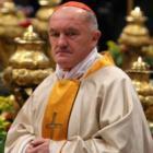 Błogosławieństwo Kardynała Kazimierza Nycza dla mieszkańców Ursusa