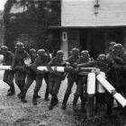 75 Rocznica Wybuchu II Wojny Światowej